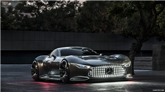 /i/images/GalleryTest/_puThumb/2013_mercedes_benz_amg_vision_gran_turismo_concept_4_1920x1080.jpg