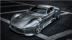 /i/images/GalleryTest/_puThumb/2013_mercedes_benz_amg_vision_gran_turismo_concept_7_1920x1080.jpg