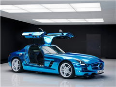/i/images/GalleryTest/_puThumb/mercedes_sls_amg_coupe_electric_drive.jpg